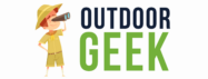https://outdoor-geek.de