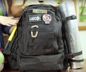 Fluchtrucksack Packliste Inhalte Inkl Pdf Alle Gegenstande